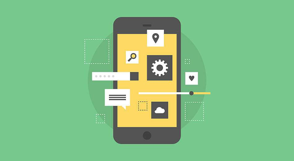 How to optimise for mobiles