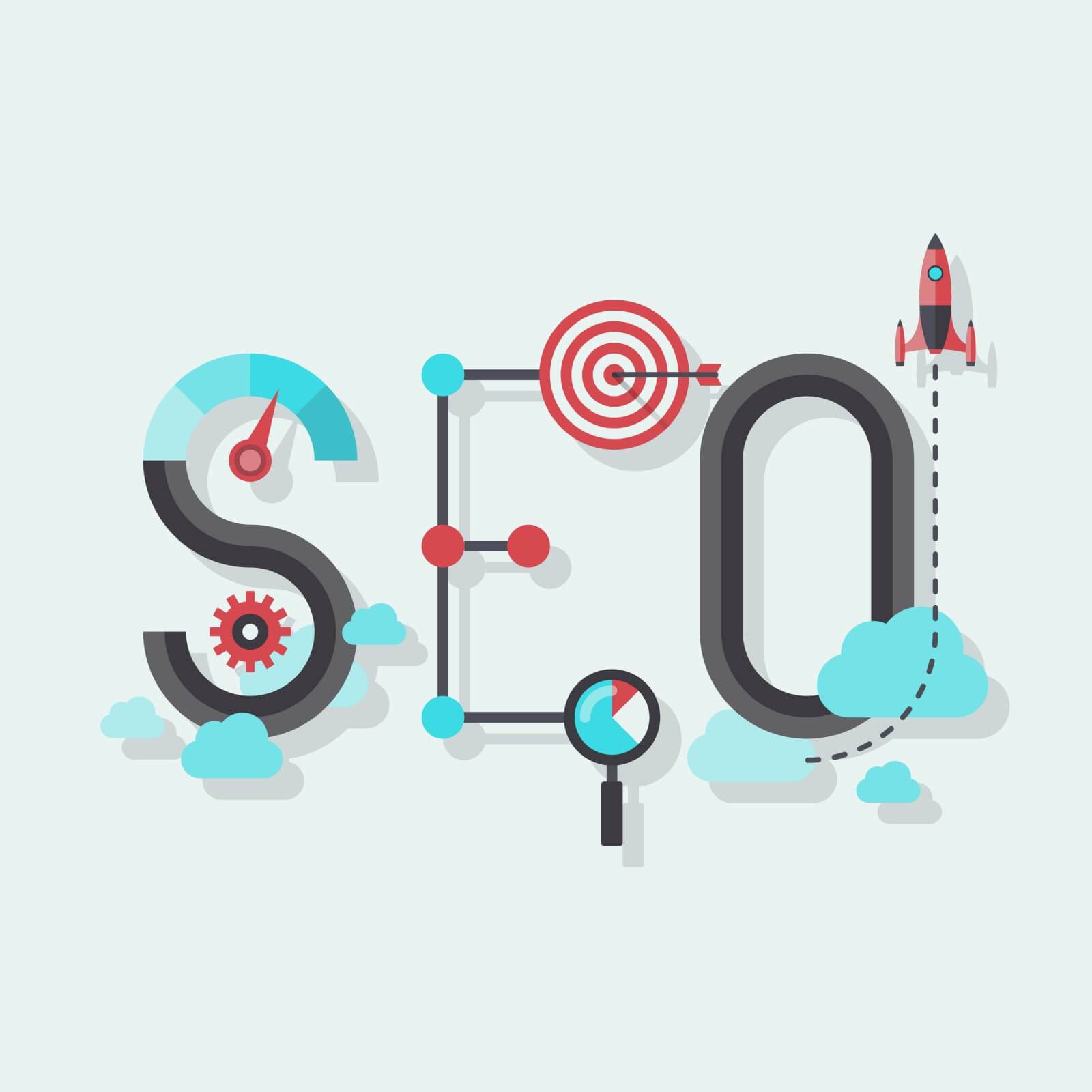 SEO ranking factors 2018