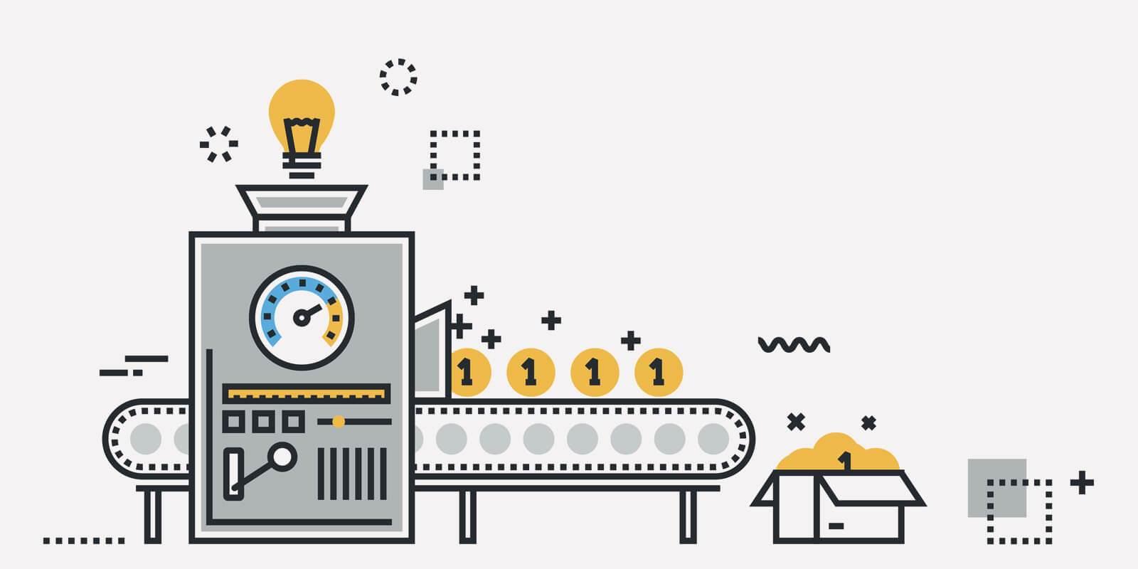 Websites for Start-up Businesses