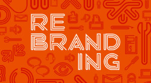How To Prepare For A Business Rebrand
