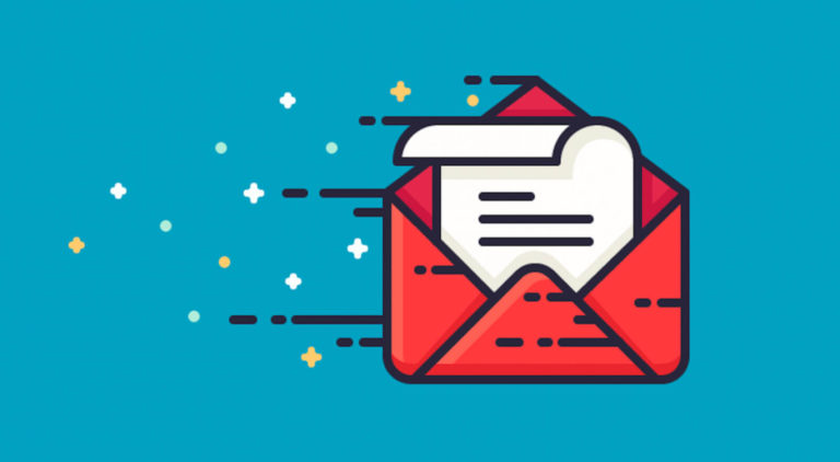 Why Email Marketing still matters when you're building your brand