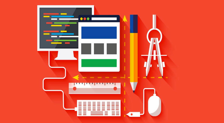 Web Design Tips & Tricks