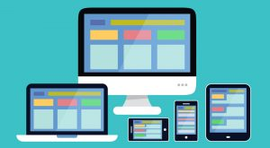 Top 10 reasons why your web design should be responsive