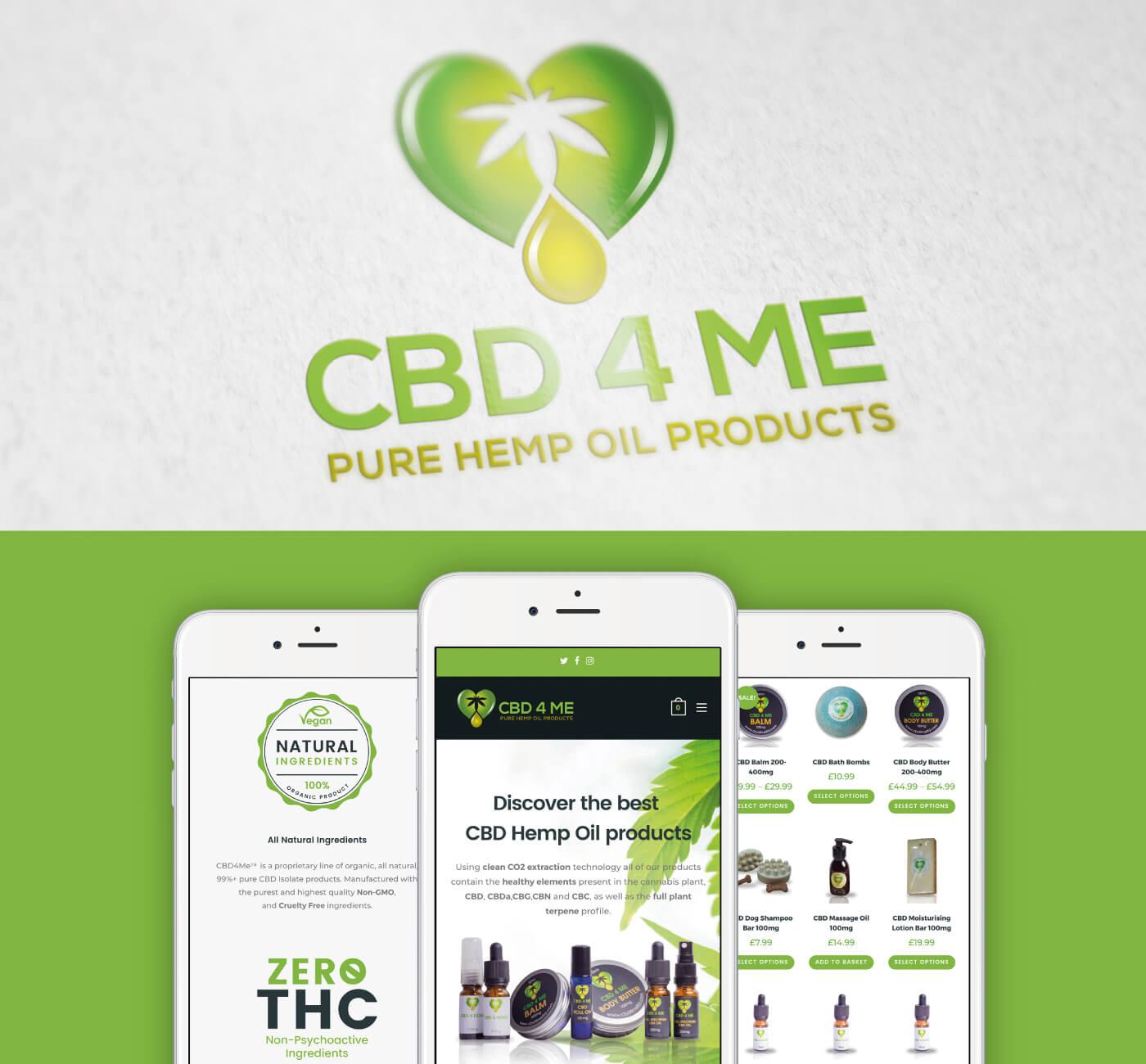 cbd4me-logo-mock