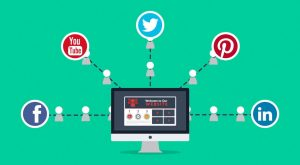 Top 10 tips for effective social media marketing strategy