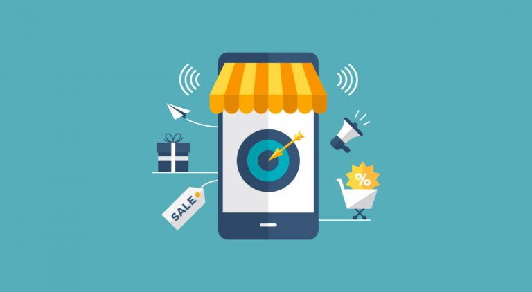 Read more about the article Top E-commerce SEO Tips for a Search-Friendly Site